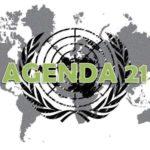 Que cachent l'Agenda 21 des Nations Unies et la transition énergétique ?