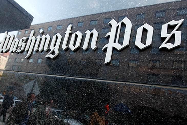 La couverture politique Américaine des médias est-il mensonger pour une majorité qui y croit ?
